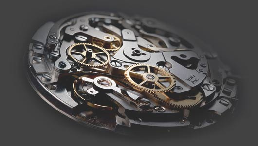 The Rolex Watch Service By Official Time Watch – officialtimewatch